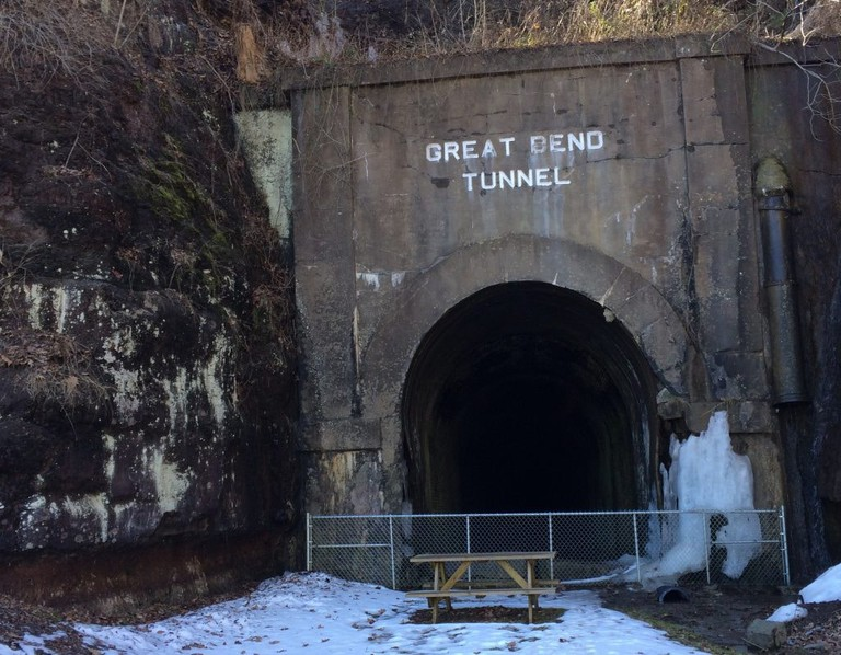 bend-tunnel-wv