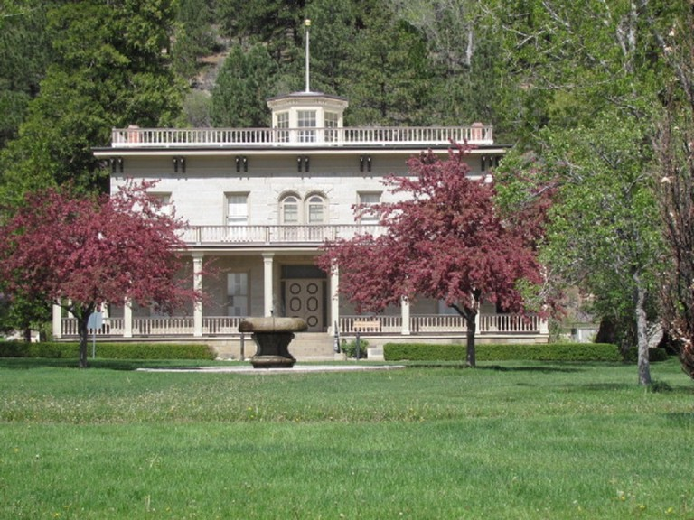 bowers-mansion-carson-city