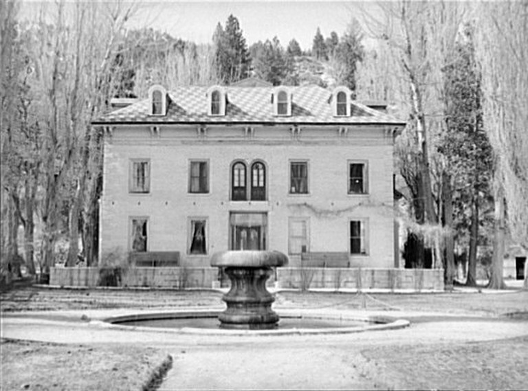 Bowers_Mansion_FSA