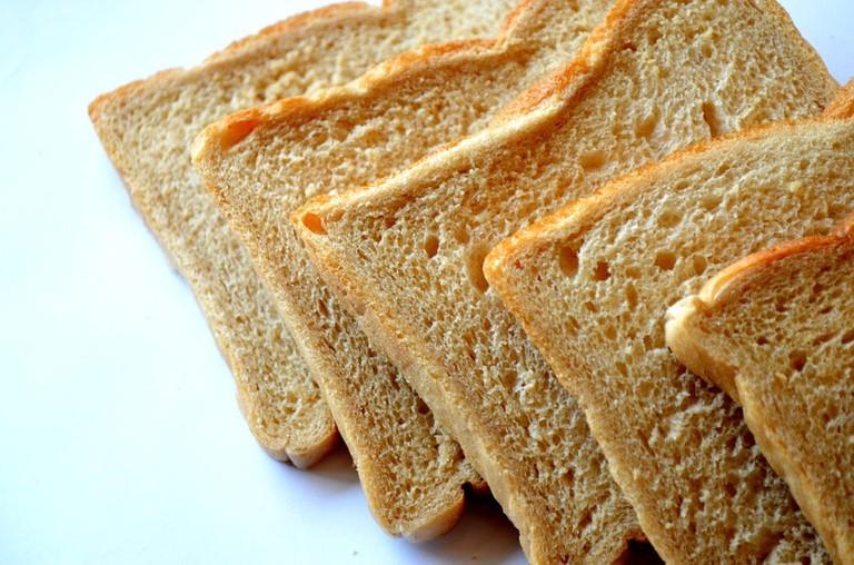 bread-390246_960_720