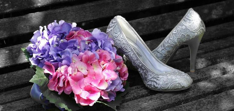 bride-510841_1280