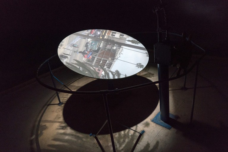 light-disc-camera-obscura