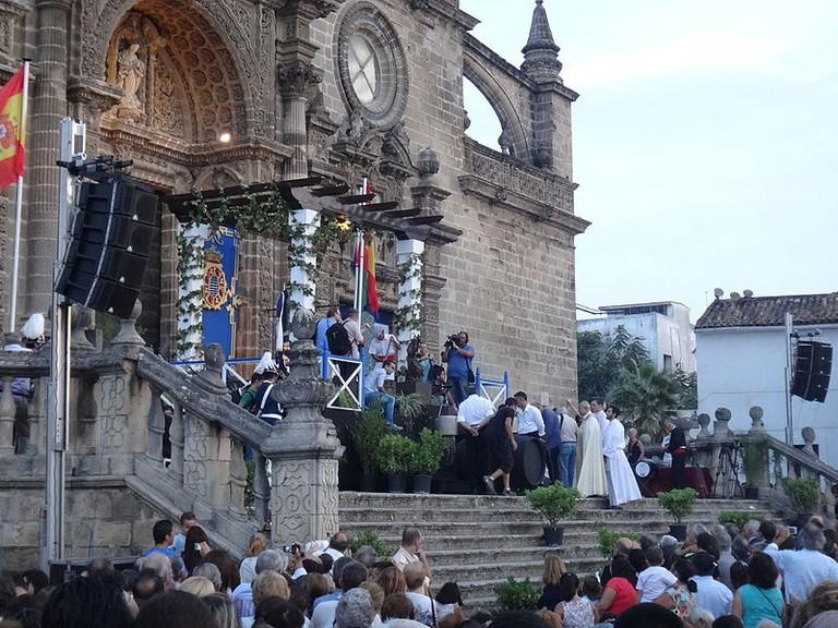 CatedralJerez-DSC02189