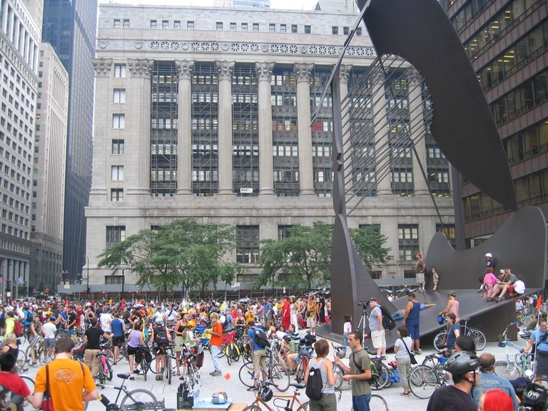 Critical_Mass_Chicago_050826