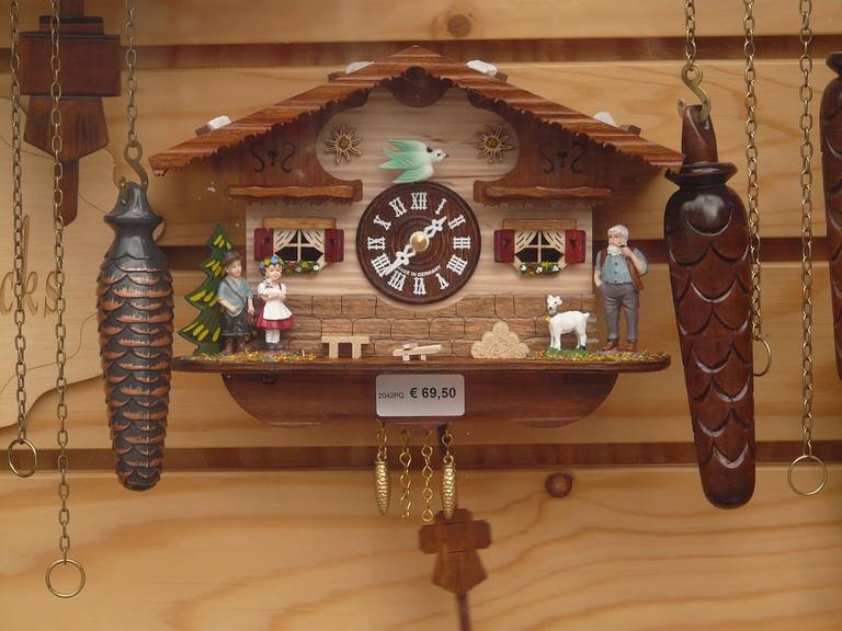 cuckoo-clock-52194_960_720