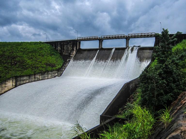 dam-2492809_1920