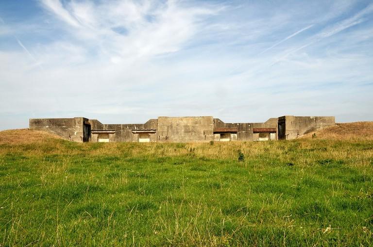 Fort_aan_Den_Ham_Nevenbatterij_001