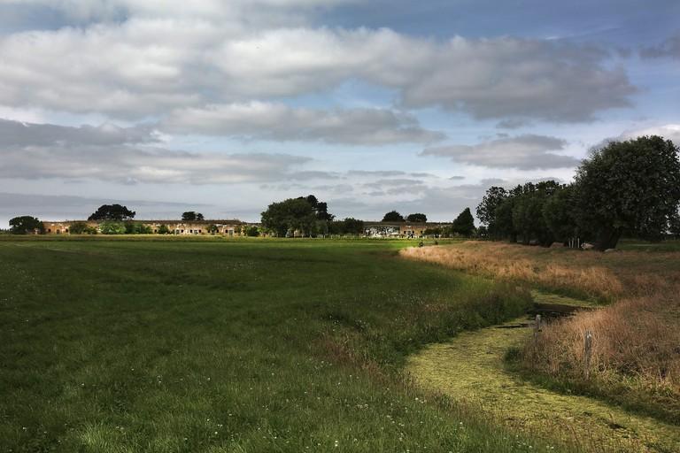 Fort_bij_Krommeniedijk_IMG_2109_(12748415714)