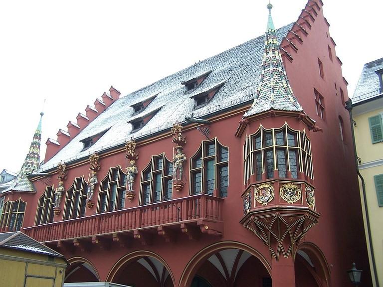 freiburg-1641614_960_720
