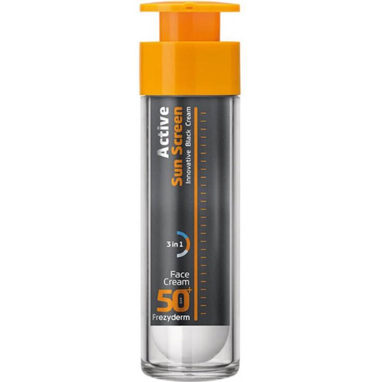 frezyderm-active-sunscreen-face-cream-spf50-50ml
