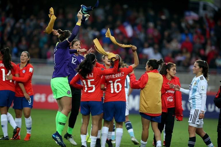 futbolchilena2
