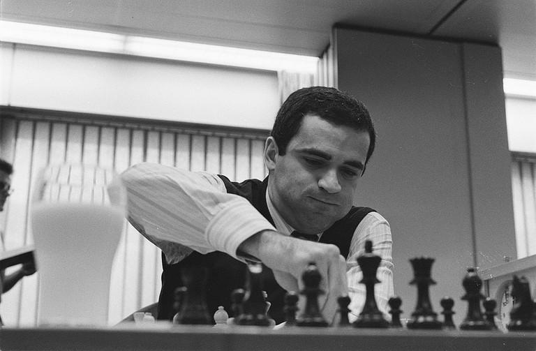 _Garri_Kasparov,_Bestanddeelnr_934-5025
