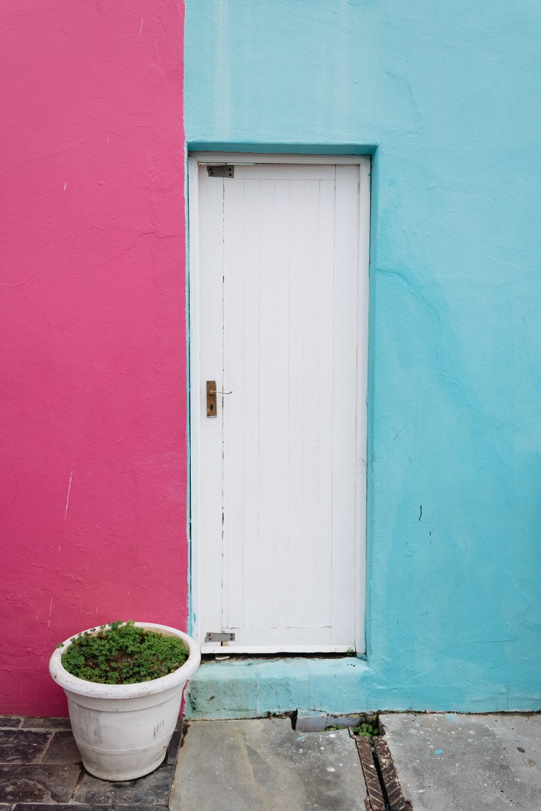 BO-KAAP-CAPE-TOWN-SOUTH-AFRICA-STAFFORD