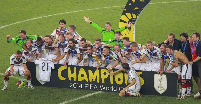 Germany_champions_2014_FIFA_World_Cup