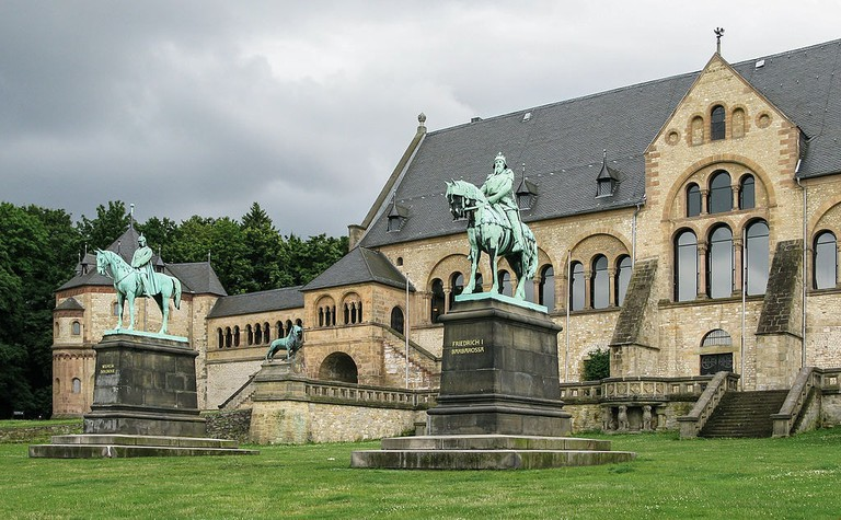 Goslar,_Kaiserpfalz_--_2008_--_0354