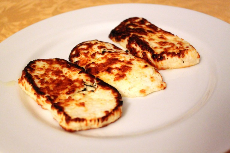 Halloumi_History_of_Cheese_Jordan