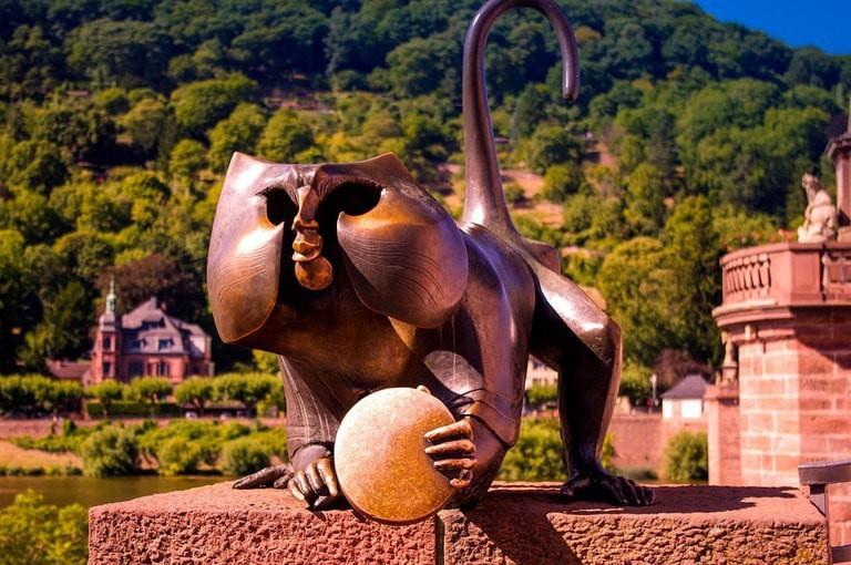 heidelberg-3395744_960_720