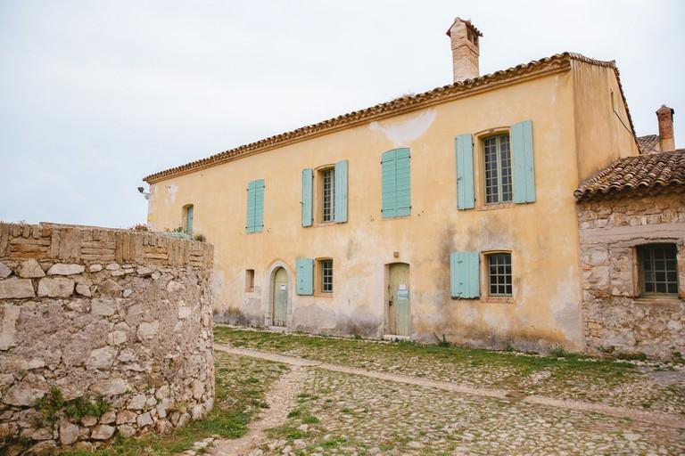 JCTP0068-ile sainte marguerite-Cannes-France-Fenn--179