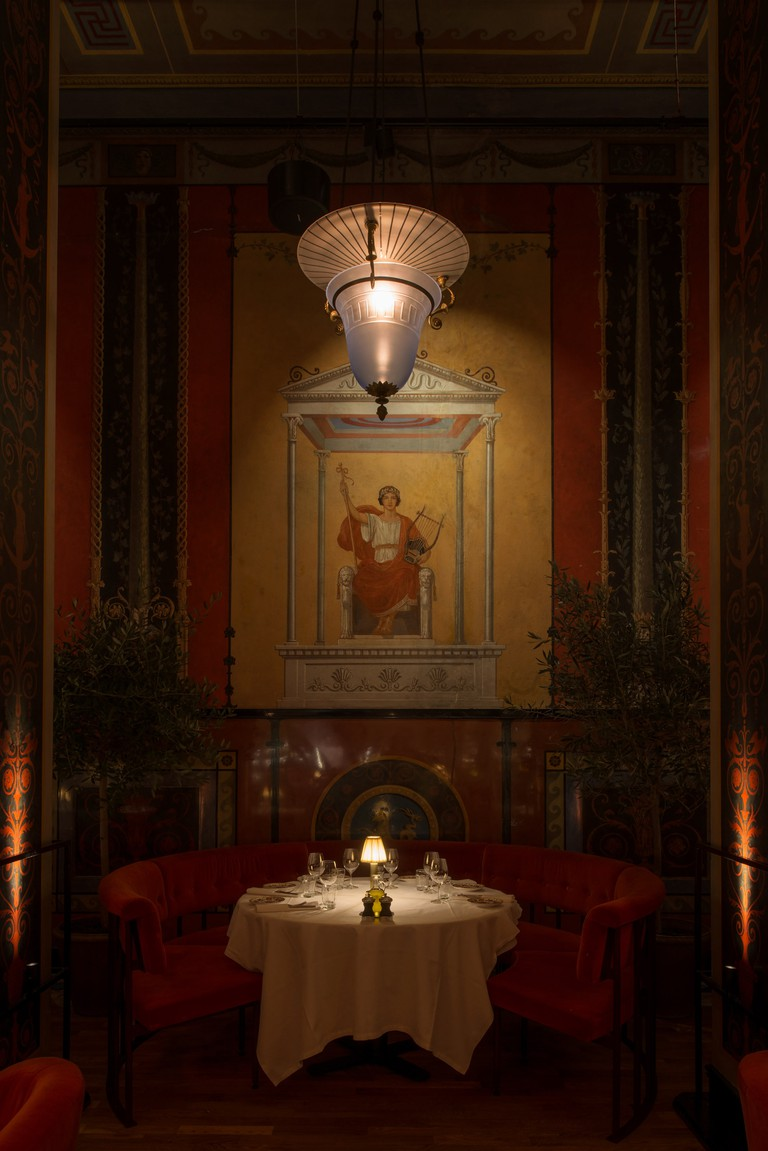 lavventura-restaurant-millimeter-arkitekter-interiors-restaurants-bars-sweden-stockholm
