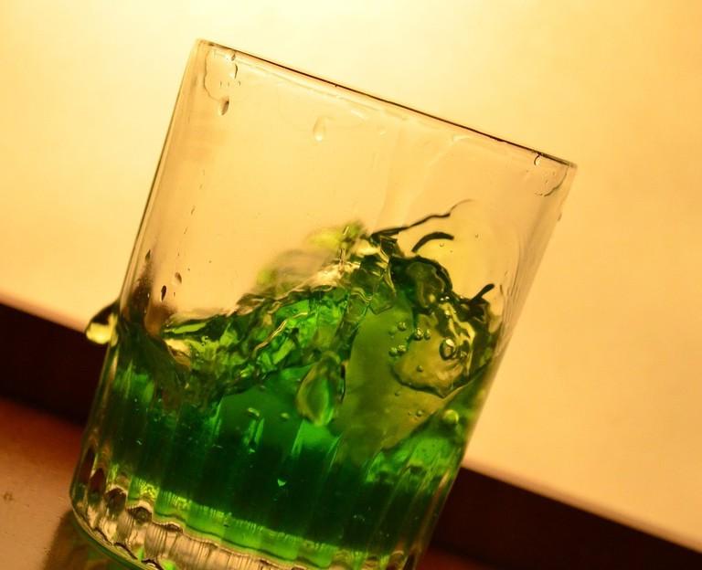 liquid-390221_1920