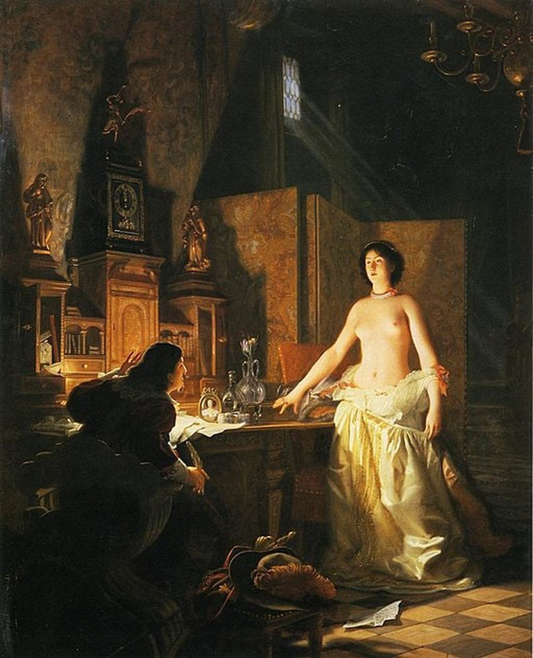 mademoiselledemaupin (1)