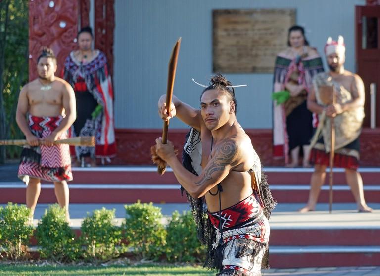 maori-2151594_1920