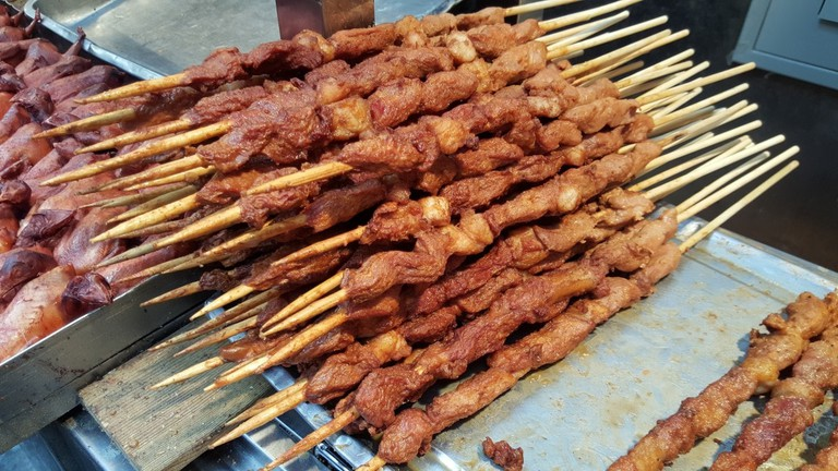 meat_street_meat_chinese_food_chinese_cuisine_asian_food_pork-658417