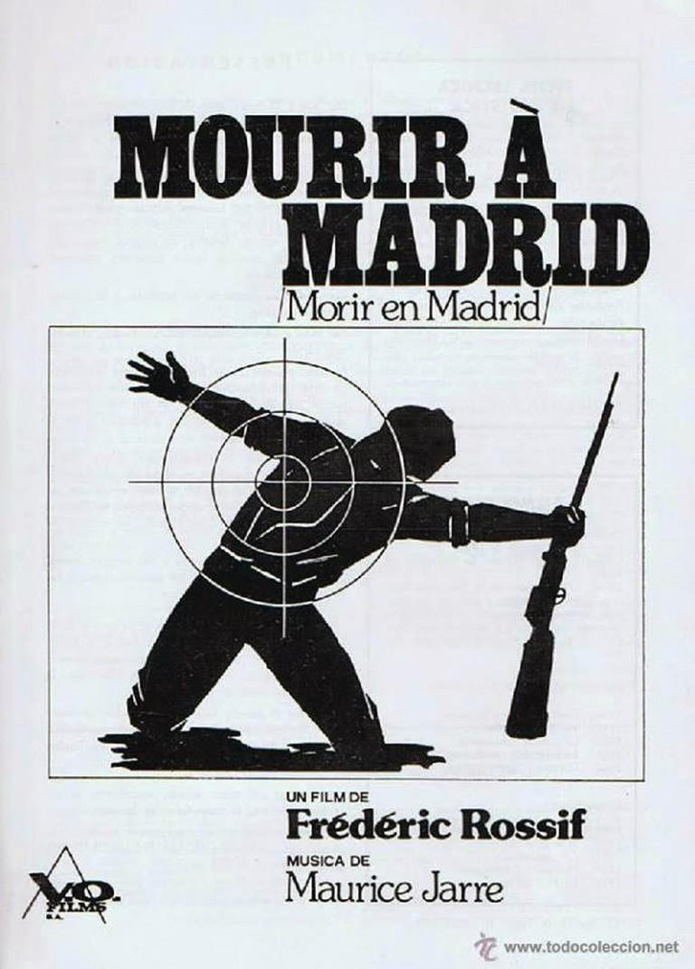 morirenmadrid1962_españa