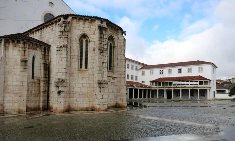 Mosteiro_S_Dinis_Odivelas_IMG_2065