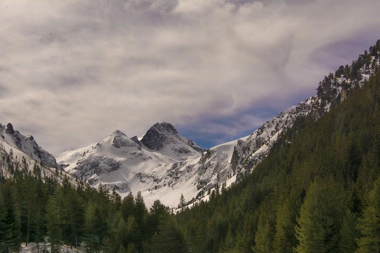 mountain-3238668_1280