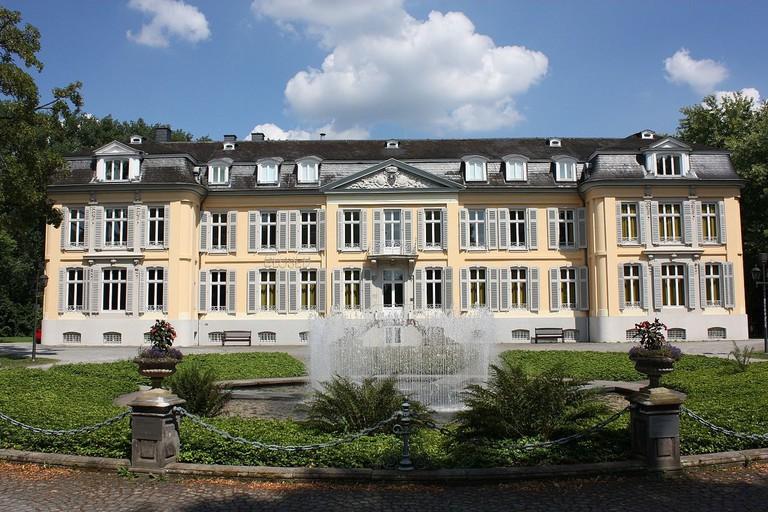 Museum_Morsbroich,_Leverkusen