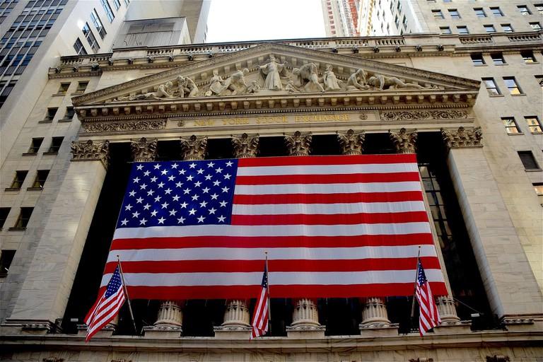 new-york-stock-exchange-1708834_1920