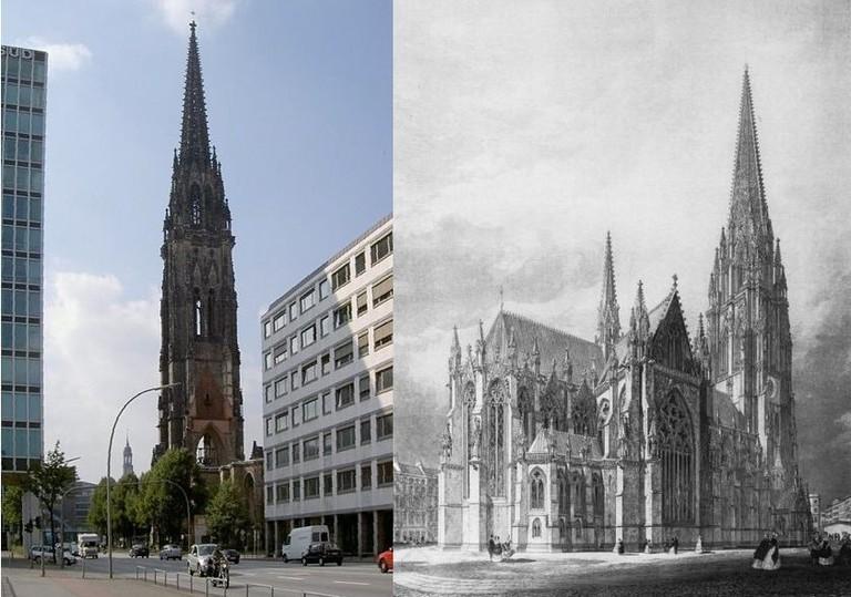 Nikolaikirche001