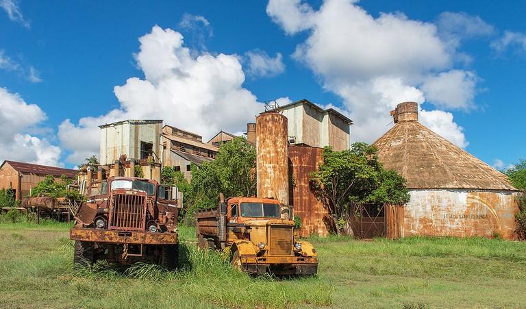 Old_Koloa_Sugar_Mill,_Kauai