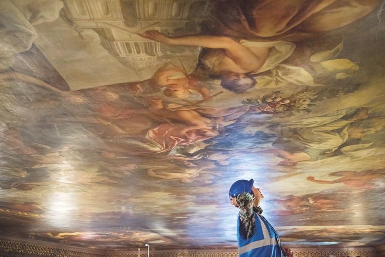 Painted Ceiling-Linda-Nylind-22