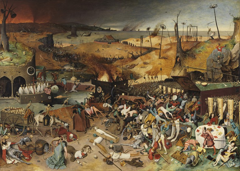 PBruegel-after