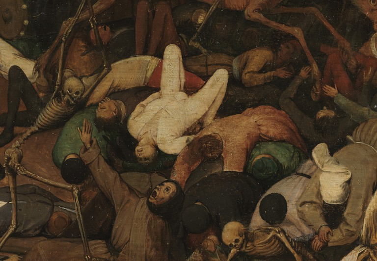 PBruegel-detail-b