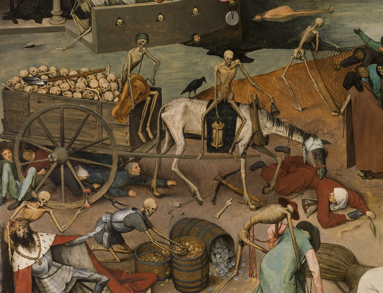 PBruegel-detail2-b