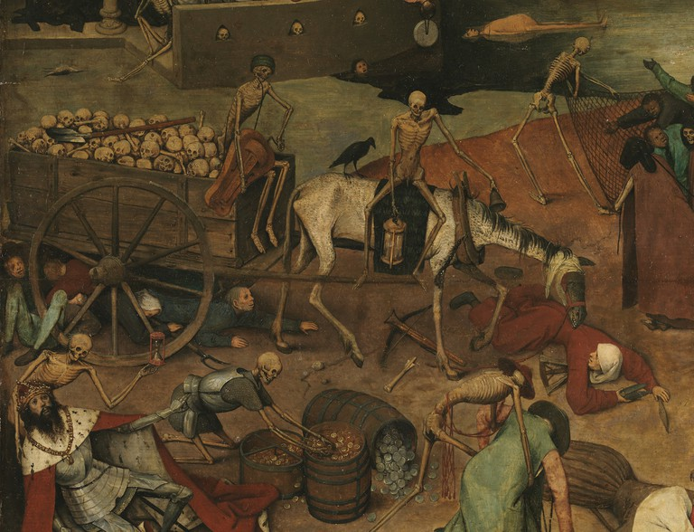 PBruegel-detail2