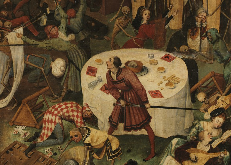 PBruegel-detail3-a
