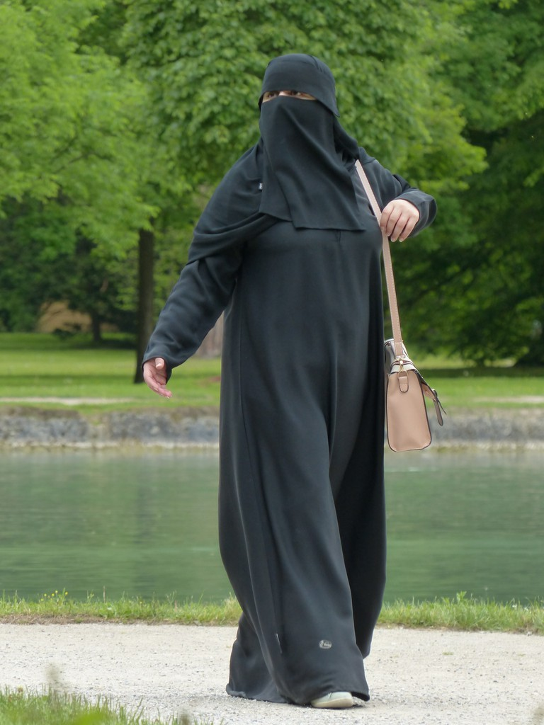 person-girl-woman-burka-ban-clothing