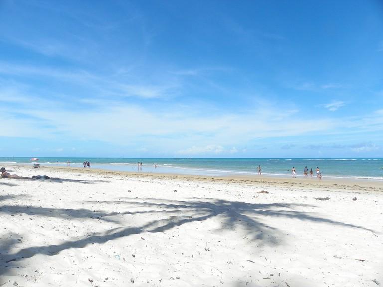 praia-2257767_1920