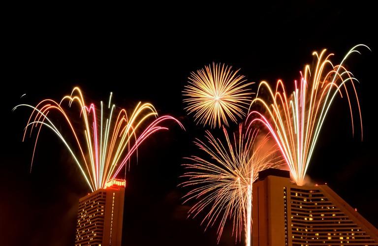 reno-sparks-fireworks-july-4