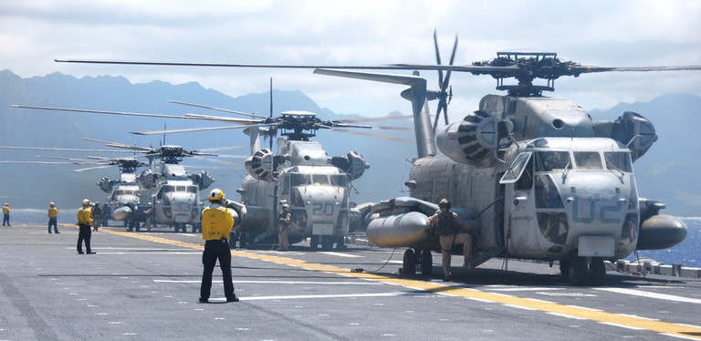 rimpac-helicopters-hawaii
