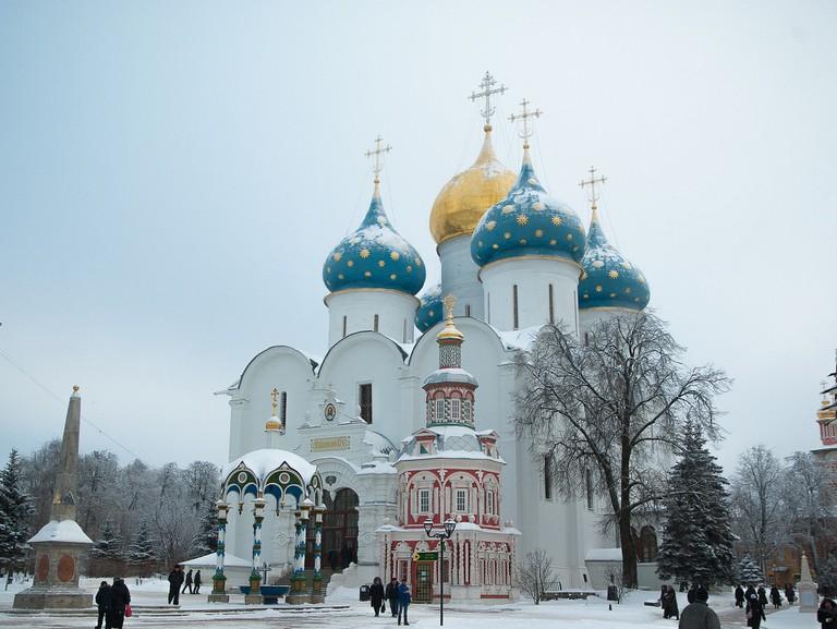 russia-1927095_1920