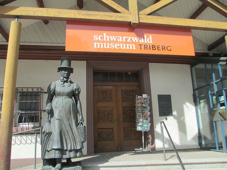 Schwarzwaldmuseum_in_Triberg