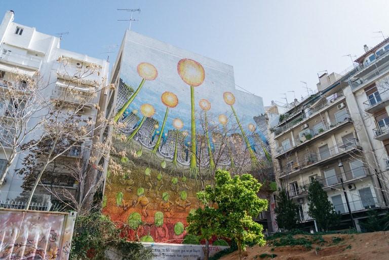 sctp0130-exarchia-neighbourhood-athens-greece-gravanis-31