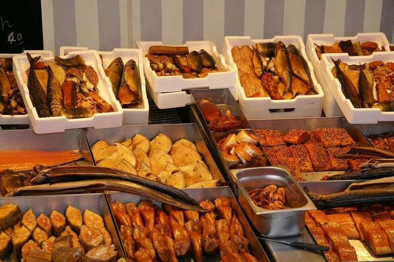 seafood-837913_1280