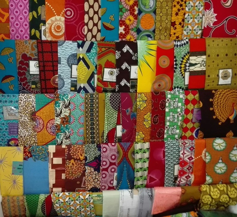 Selection_of_African_fabric