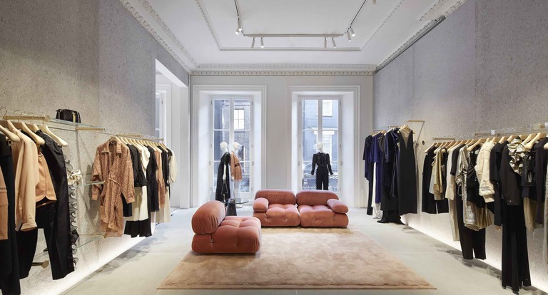 SSStella McCartney Store_Old Bond Street_London_©Hufton+Crow_020